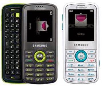 Samsung T459 Flash Files