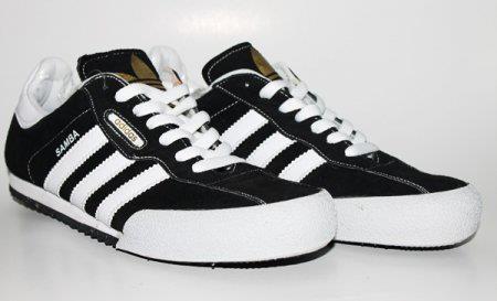 Sepatu Adidas Super Samba 02