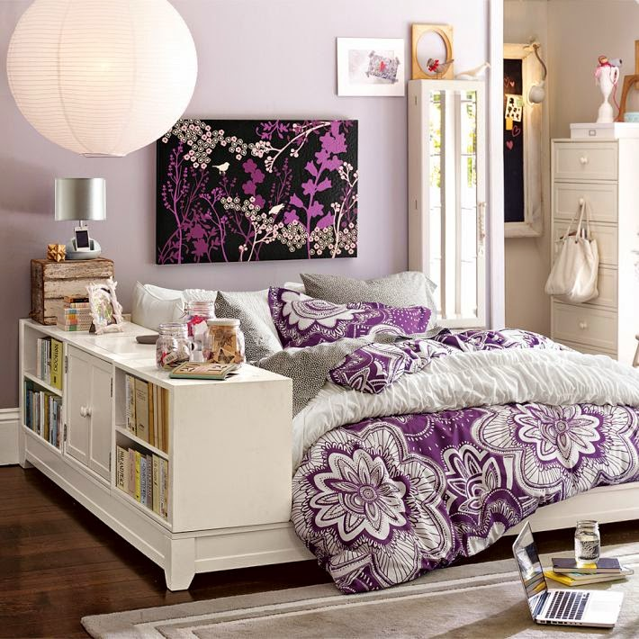 Perfect Teenage Girl Bedroom bedroom ideas for teenage girls with medium sized rooms interior