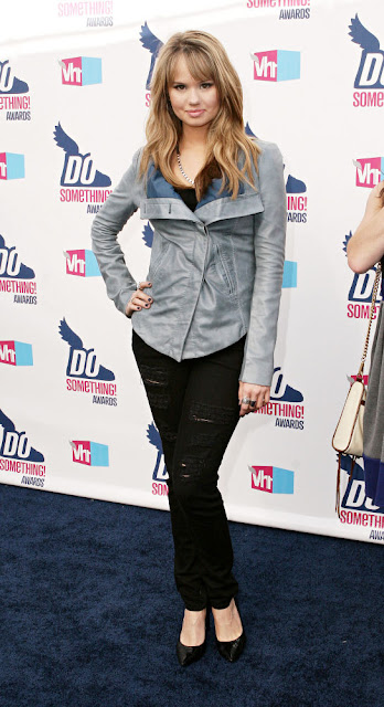 Debby Ryan Awards