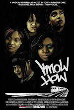 Know How (2015)