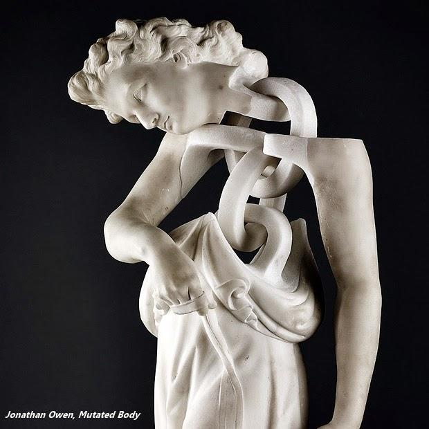 http://www.list.co.uk/article/58952-edinburgh-based-jonathan-owen-exhibits-at-ingleby-gallery/