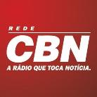 ouvir a Rádio CBN FM 106,1 ao vivo e online de Belo Horizonte