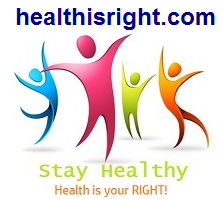 Stay Healthy with Health News &Views