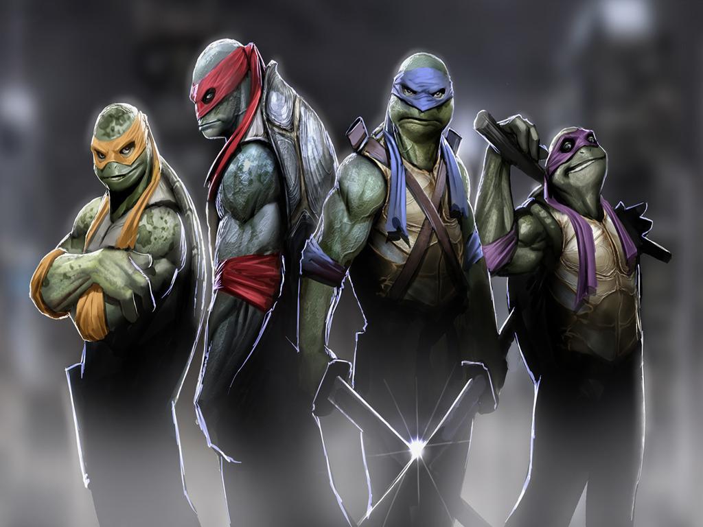 http://1.bp.blogspot.com/-NJJkNMKfPyI/T3XKZAkXqsI/AAAAAAAABP8/sdlui6KgwfQ/s1600/Teenage_Mutant_Ninja_Turtles_Wallpaper_9doo.jpg