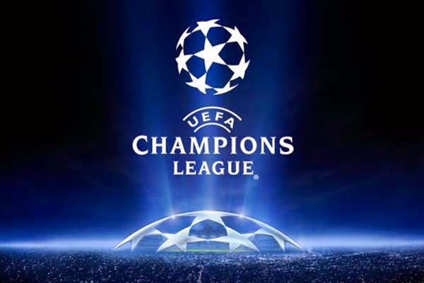 Atletico Madrid – Real Madrid maçı hangi kanalda ? 14 Nisan 2015