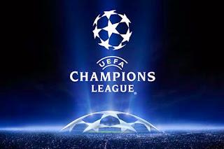 Barcelona – Juventus maçı 06/06/2015