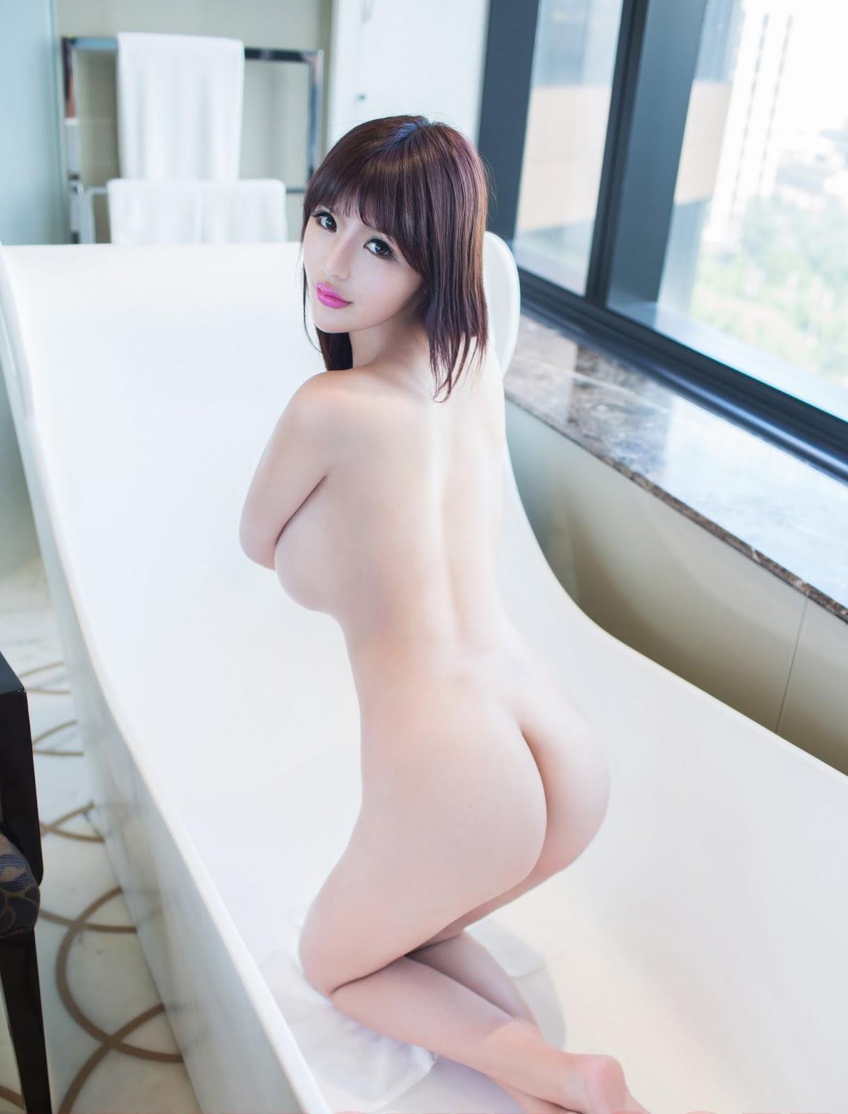 Naked latino girl sex