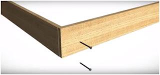 Cara Membuat Sofa - Tips Membuat Kerangka Sofa Yang Kuat