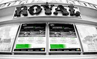 http://vuesurlespyrenees.blogspot.com/2013/05/kinorama-2013-festival-de-films-russes.html