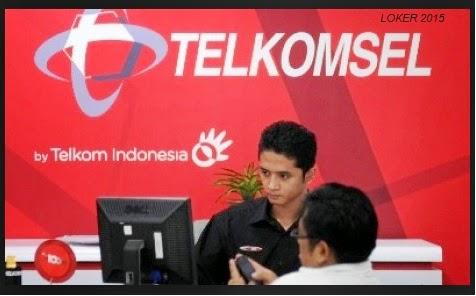 loker telkomsel terbaru, info karir BUMN, Lowongan kerja BUMN 2015