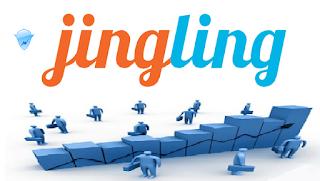 Tips Cara Mengatasi Jingling/Auto Visitor Pada Blogspot