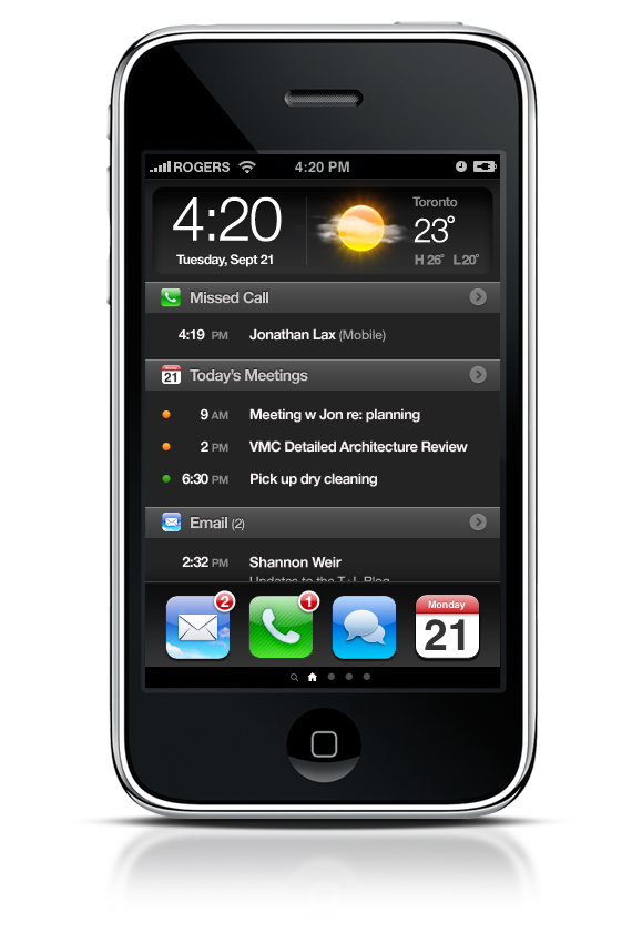 should apple iphone 5 release date and price issue dose density