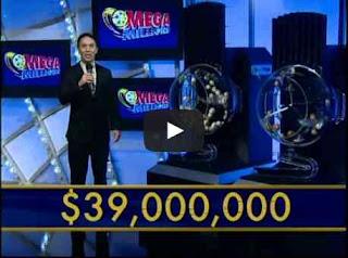 Ganar-Dinero-Loteria-USA-MegaMillions