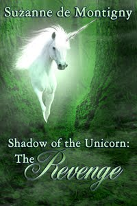 Shadow of the Unicorn: The Revenge
