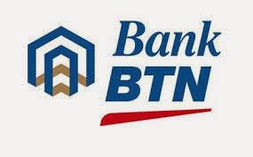 Lowongan Terbaru November 2013 PT. Bank Tabungan Negara (Persero) Tbk
