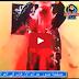 """(18+) چالش سطل """"خون"""" توسط مسلمانان مادر خراب داعش"""