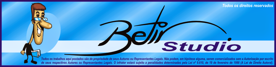 Betir Studio