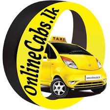 Online Cabs (Pvt) Ltd, Taxi Service in Sri Lanka