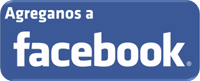 Agreganos a Facebook