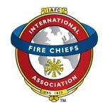 IFCA Seal