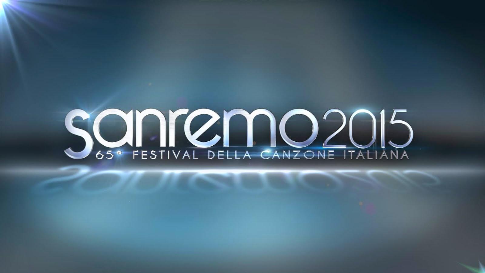 65º Festival della Canzone Italiana
