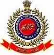 Andaman & Nicobar Police Constable & Sub Inspector recruitment 2014 | Syllabus