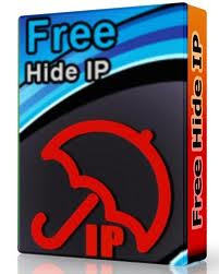 Free Hide IP 3.9.0.6 Portable