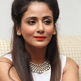 Parul Yadav Photos at South Scope Calendar 2014 Launch Photos 252849%2529
