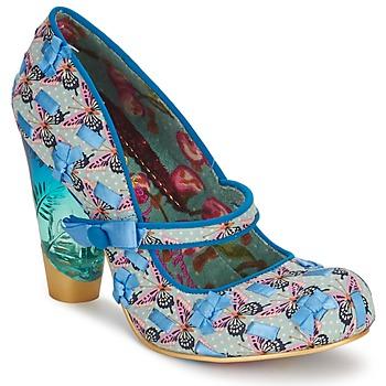 scarpe-irregular-choise