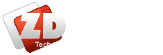 ZDLab Technologies - Tech News, Gadget and Resources