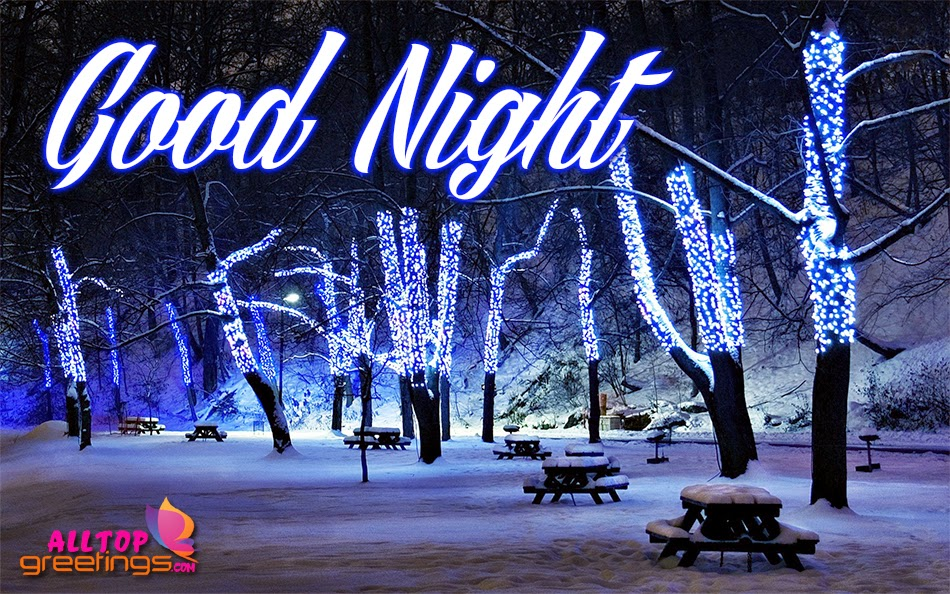 Good night wishes greetings in english here is a winter good night good night wishes greetings in english here is a winter good night wishes e c m4hsunfo