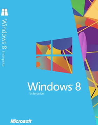 Windows-8-Enterprise-Cover