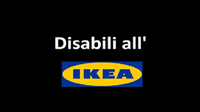 https://www.change.org/p/ikea-consegna-e-montaggio-agevolato-per-disabili?recruiter=57400904&utm_source=share_petition&utm_medium=facebook&utm_campaign=autopublish&utm_term=des-sm-action_alert-reason_msg&fb_ref=Default
