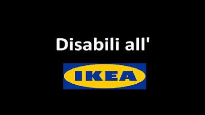 https://www.change.org/p/ikea-consegna-e-montaggio-agevolato-per-disabili?recruiter=57400904&utm_source=share_petition&utm_medium=facebook&utm_campaign=autopublish&utm_term=des-sm-action_alert-reason_msg&fb_ref=Default