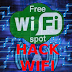 "download wifi hacker password generator 2014 "" Program penetrate Wi-Fi"