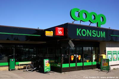 coop konsum övertorneå