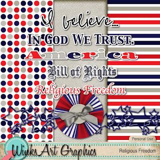 http://1.bp.blogspot.com/-NJiStmJR0M8/VZN-ItzEQGI/AAAAAAAABns/MfQdGgFYYZY/s320/wg_religiousfreedom.jpg