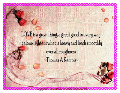 great-quote-about-love-great-love-quotes-63176.jpg (400×309)