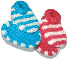 Knitting Sites With Free Patterns : Baby Knitting Patterns: Quality Sites For Free Baby Knitting Patterns and Cro...