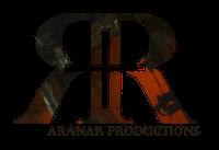 aranar productions