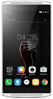 Lenovo Vibe X3 smartphone