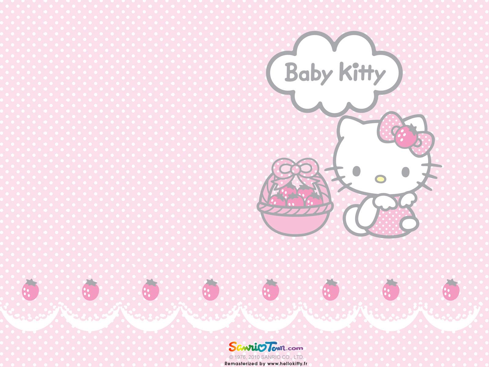 http://1.bp.blogspot.com/-NJmGbIkwqJQ/UHThcrLoayI/AAAAAAAAISg/fDinQaixESw/s1600/Hello-Kitty-Wallpaper-9.jpg
