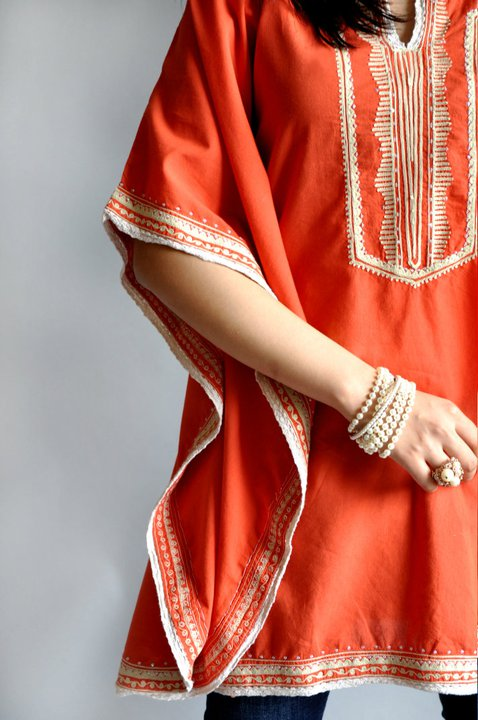 New Generation Summer Hot Kurti Collection 2012