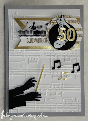 http://stempelmusik.blogspot.de/2015/06/mts-77-goldenes-jubilaum.html