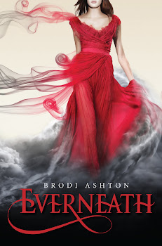 EVERNEATH