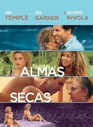 Almas Secas Filmes Torrent Download completo