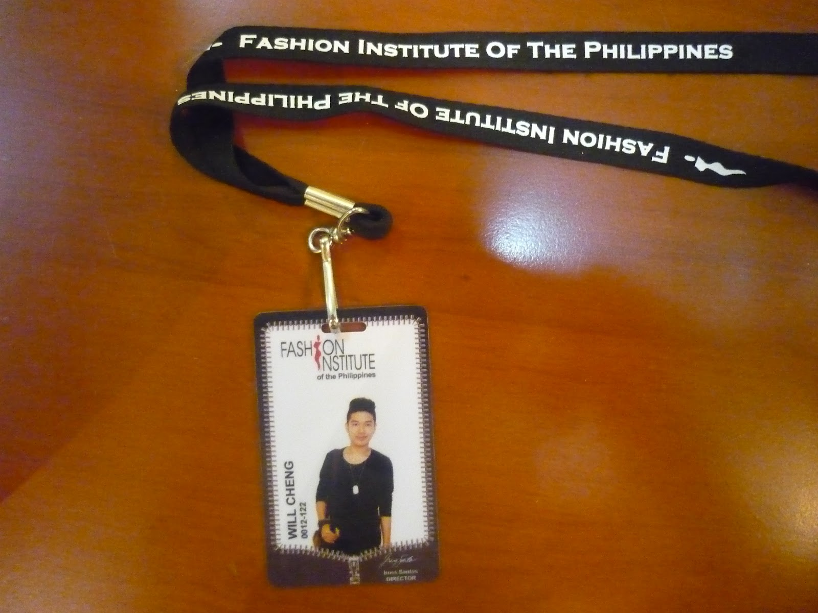 Fashion Styling Internship Philippines