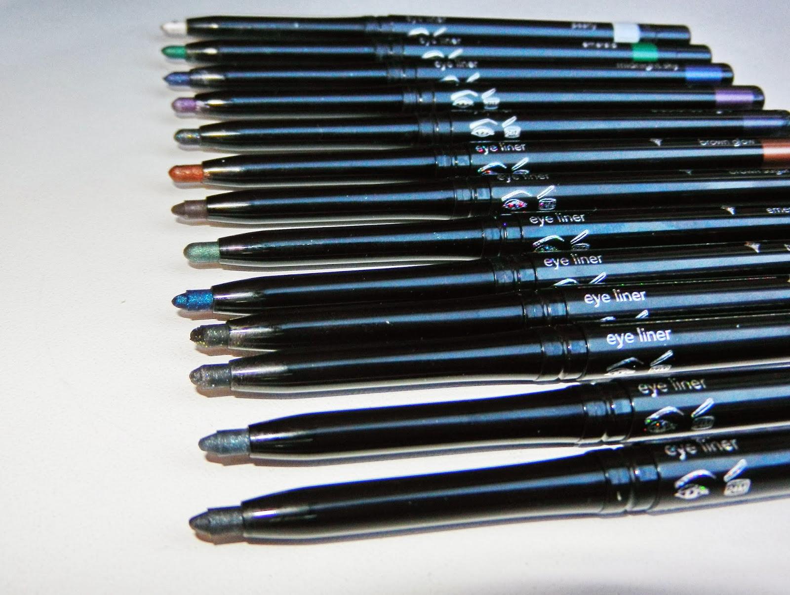 Точилка для карандашей эйвон 1 фотография