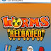 Worms Reloaded Free Game Download